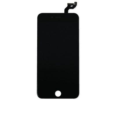 saver in the box iphone 6Splus Black