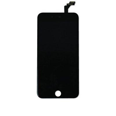saver in the box iphone 6plus Black