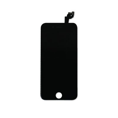 saver in the box iphone 6s Black