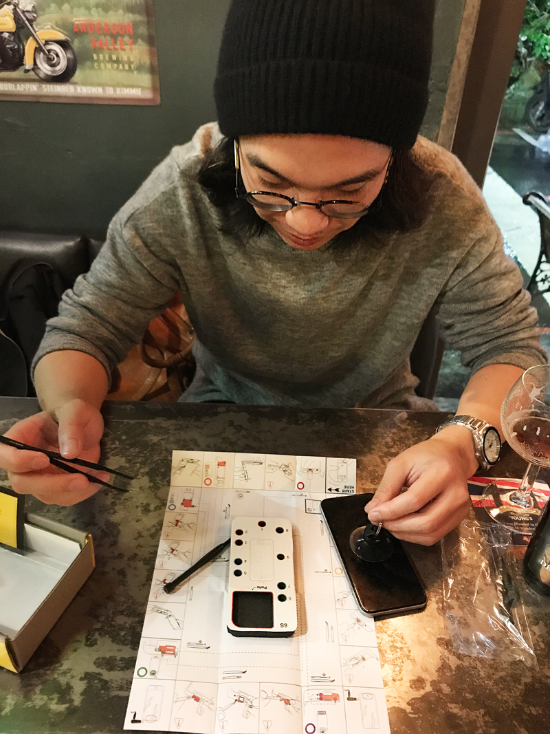 iphone-screen-repair-Alfred-Shen-1