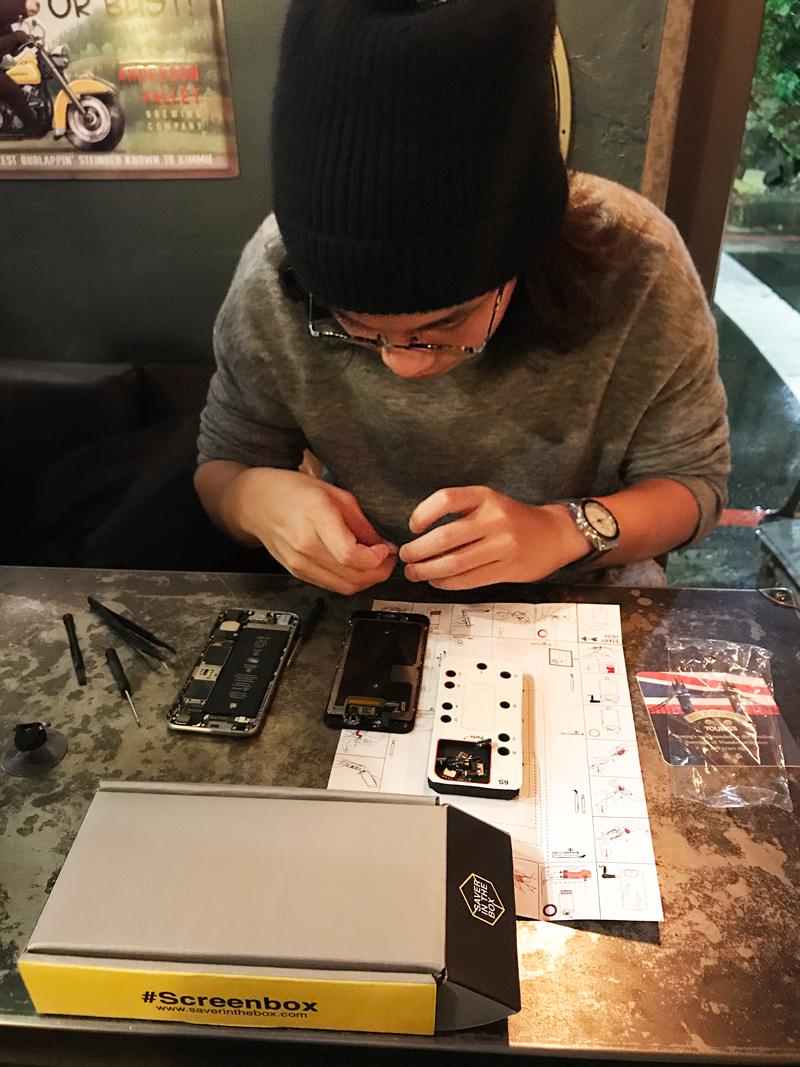 iphone-screen-repair-Alfred-Shen-2