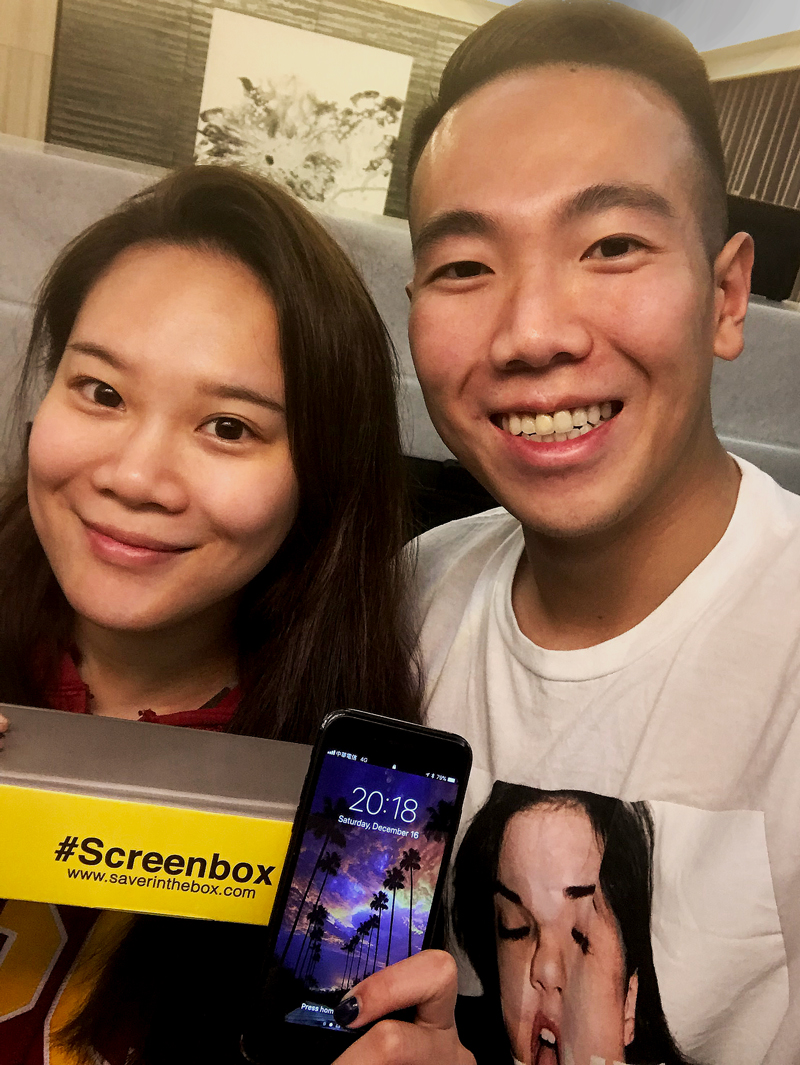 iphone-screen-repair-Naomi-Chang-1