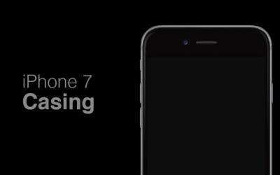 12款 iPhone7 手機殼實測 從五層樓摔下看哪款手機殼保護力最強