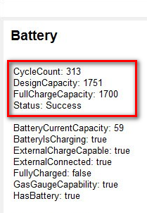 iPhone 換電池 -5