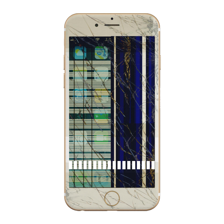 iphone-螢幕維修-4