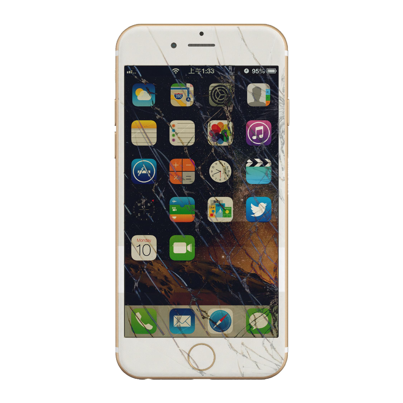 iphone-螢幕維修-1