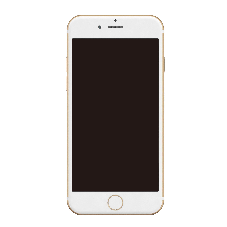 iphone-螢幕維修-5