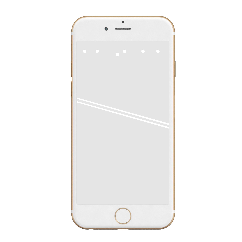 iphone-螢幕維修-6