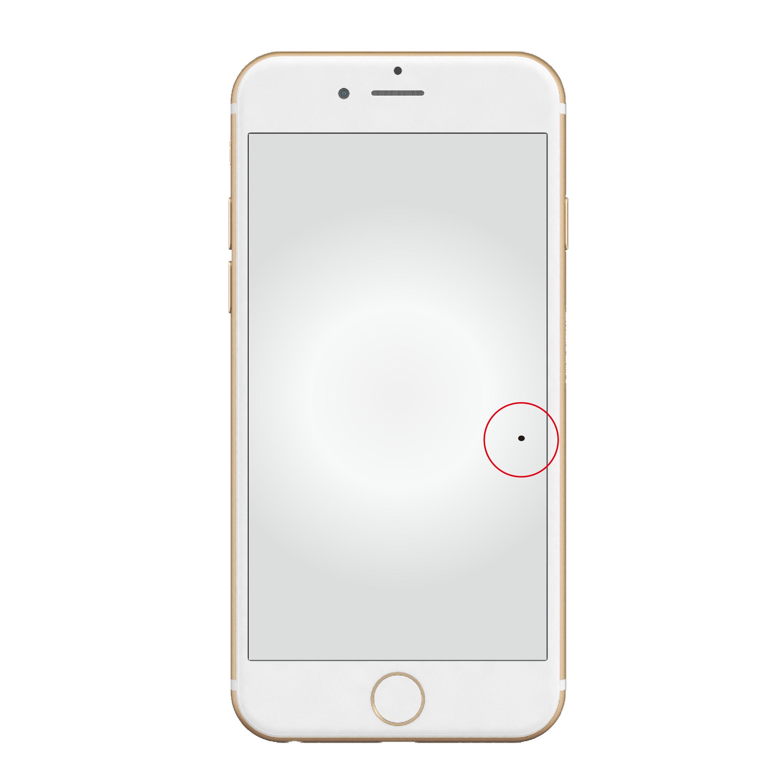 iphone-螢幕維修-7