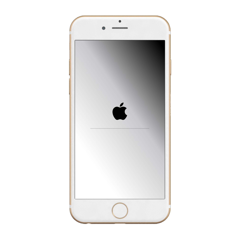 iphone-螢幕維修-3