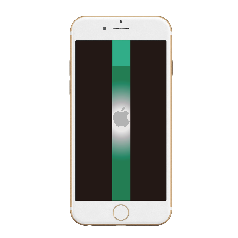 iphone-螢幕維修-2