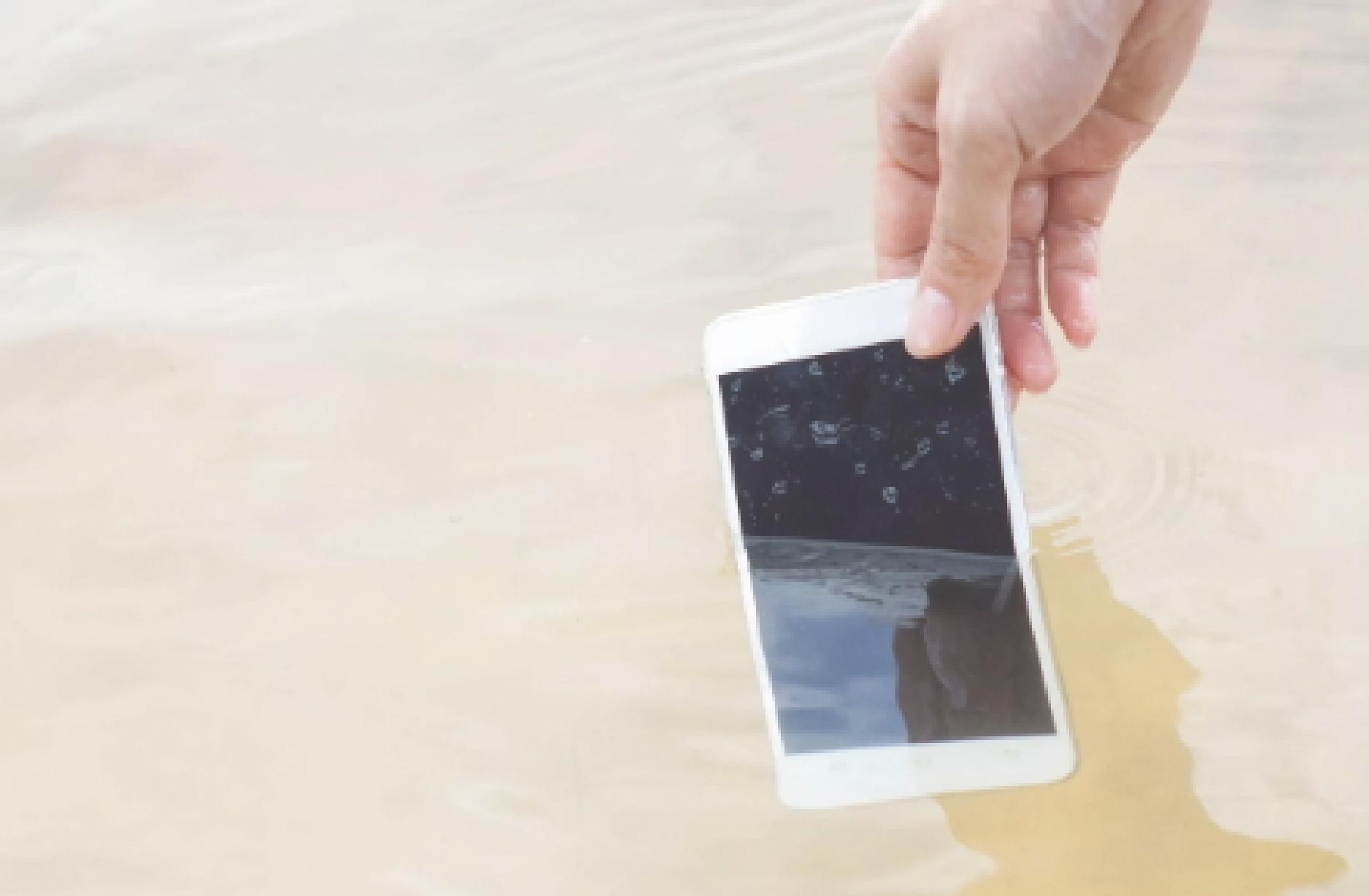 Apple-screen-repair-Pricing-table-new